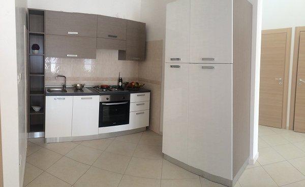Camera Da Letto 7 Mq : I nostri appartamenti la casa del vico